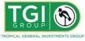 tgi group